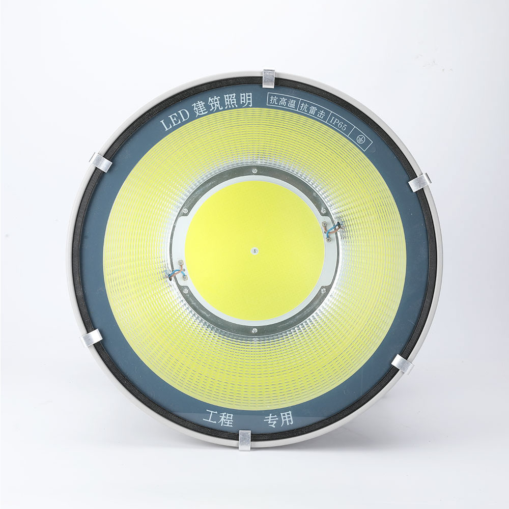 YMY0914D High Luminous IP66 Led High Bay Light