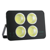 YMY0902W High Lumen P66 Waterproof Outdoor Flood Light