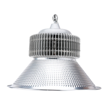 YMY0916D IP66 Waterproof High Luminous Led High Bay Light