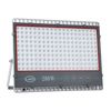 YMY0910X High Luminous Smd Outdoor IP66 LED Flood Light