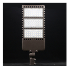 Ce Rohs Approved IP66 Professional Outdoor Led Street Light
